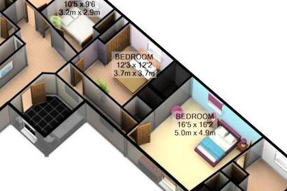 http://www.inovusproperty.co.uk/wp-content/uploads/2011/08/Floorplans3.jpg